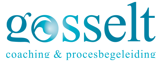 Gosselt coaching en procesbegeleiding
